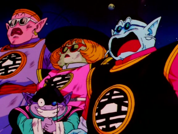 File:The4Kais.png