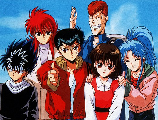 File:Yu yu hakusho-cartoon-anime-manga.jpg