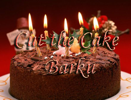 File:Cut-the-cake-barku-wallpapers9.jpg