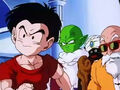 Dbz242(for dbzf.ten.lt) 20120404-16093264
