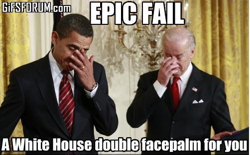 File:Epic fail.jpg