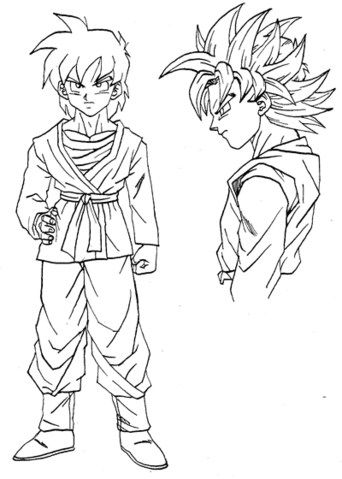 File:Goten teen.png