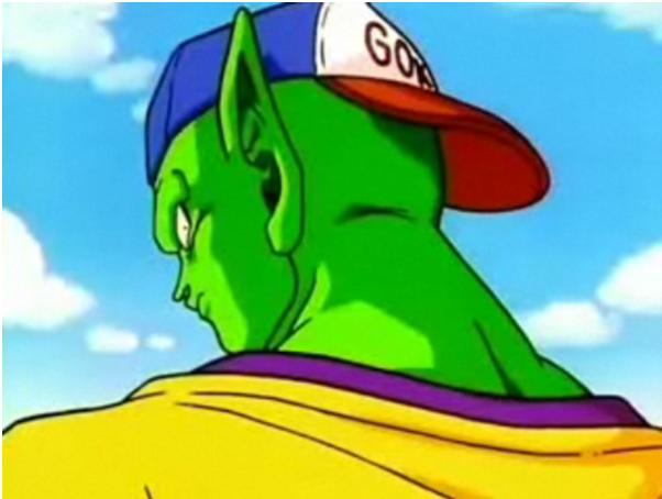 File:Piccolo with clothes.jpg
