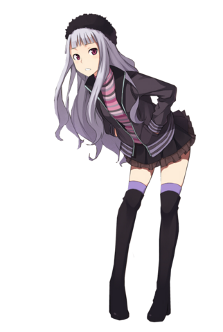File:Shijou takane render by idolprincess-d5aqh3e.png