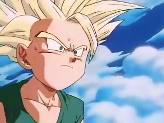File:DBZ - 230 - (by dbzf.ten.lt) 20120311-15582781.jpg
