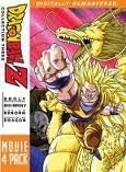 File:Dragonball Z Movie Four Pack 2.jpg