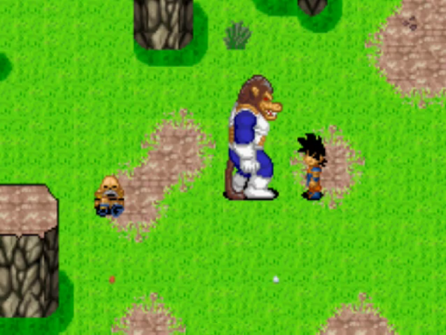 File:GreatApeVegeta(LoG).png