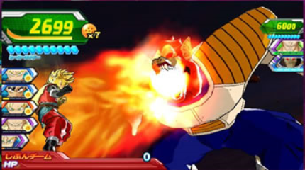 File:Great Ape Vegeta fighting DB Heroes.png