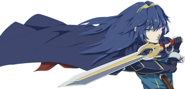 File:Konachan.com - 144763 23ichiya blue hair fire emblem fire emblem- awakening sword weapon.png