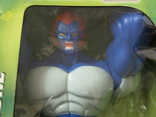 File:Mattel SuperAndroid13 re release 12inch b.PNG