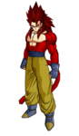 File:Vegetto ssj4 by db own universe arts-d34zqe1.png