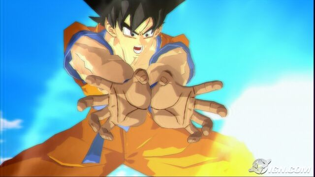 File:Dragon-ball-z-burst-limit-20080514105600169.jpg