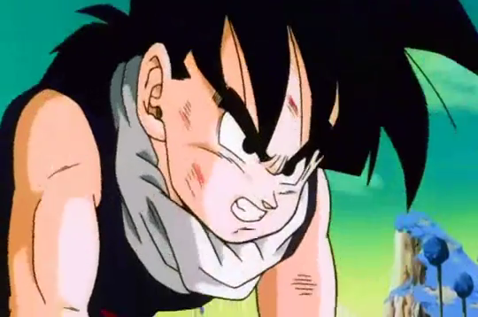 File:Ginyu punched gohan e3 (32).png