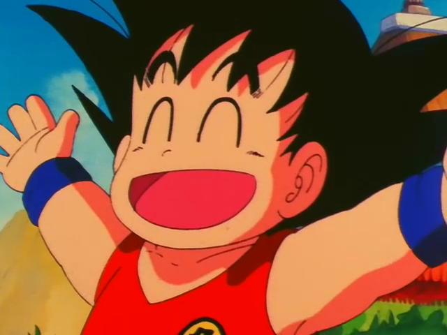 File:Goku21stWorldMartialArtsTournament02.png