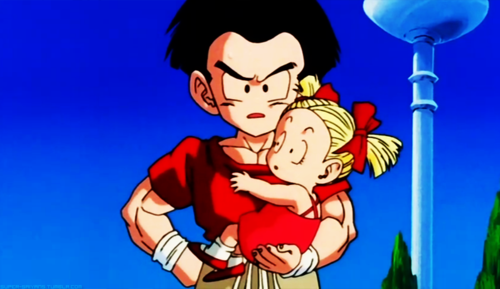 File:Krillin holding Marron.png
