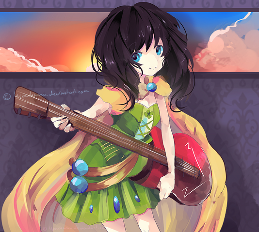 File:Avanna doni by kyoukaraa-d5t5o5d.png