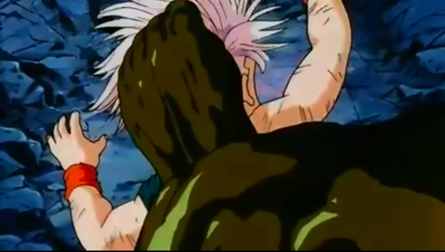 File:Bio Broly nearly kills Trunks.PNG