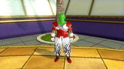 DBXV Namekian Future Warrior Ancient Katas Battle Costume 403805311 preview