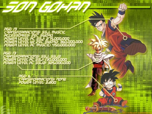 File:Gohan-age-and-info-wallpaper.jpg