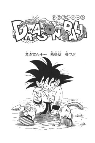 File:The Fist of Son Goku.jpg