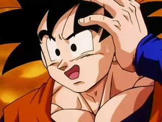 File:Dbz234 - (by dbzf.ten.lt) 20120322-21451962.jpg