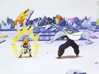File:Dbz245(for dbzf.ten.lt) 20120418-17273450.jpg
