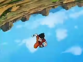 File:Dbz248(for dbzf.ten.lt) 20120503-18292527.jpg