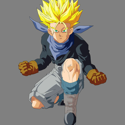 File:Gt trunks.jpg