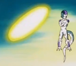 File:Power of the Spirit - Piccolo attacks Frieza.png