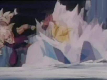 File:Skud about to punch gohan.png