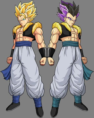 File:Gogeta and Shrunks head out.jpg