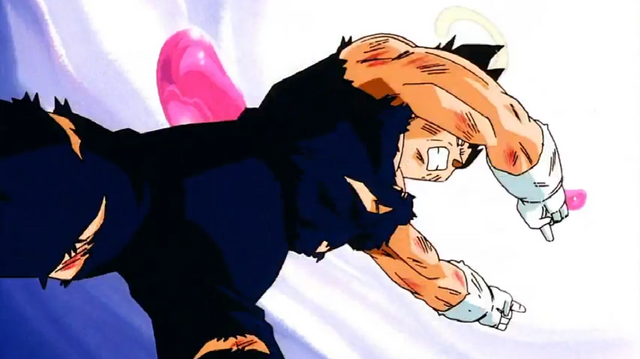 File:VegetaFusing.png