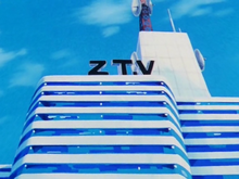 ZTVHQ02.png