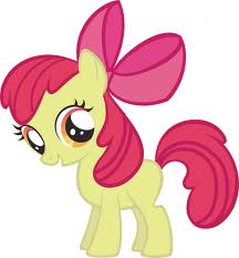 File:Applebloom.jpg