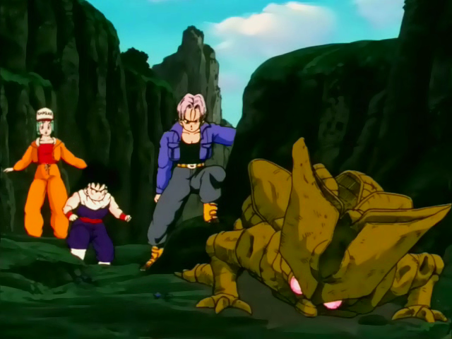 File:CellLarvaFutureTrunksBulmaGohan.png