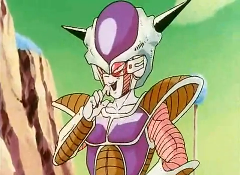File:Frieza laughing.png