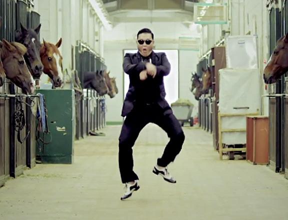 File:Psy-gangnam-style-1.jpeg
