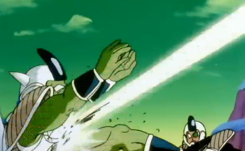 File:Calling the Eternal Dragon - Soldier blast 3.PNG