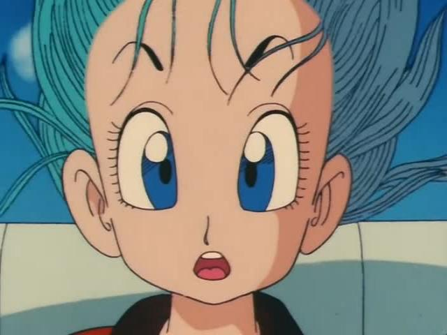 File:Bulma talking to goku about where there going.jpg