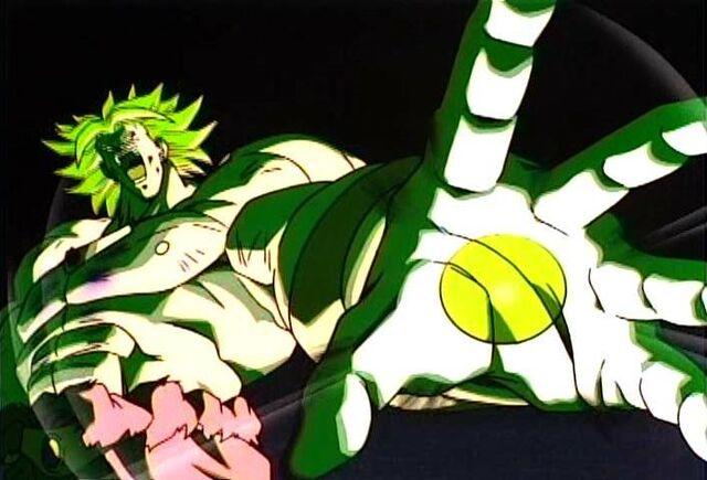 File:DragonballZ-Movie10 1574.jpg
