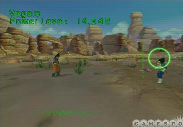 File:Goku Vegeta Sagas.jpg