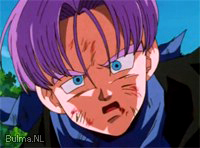 File:Trunks after being attacked by 17.jpg