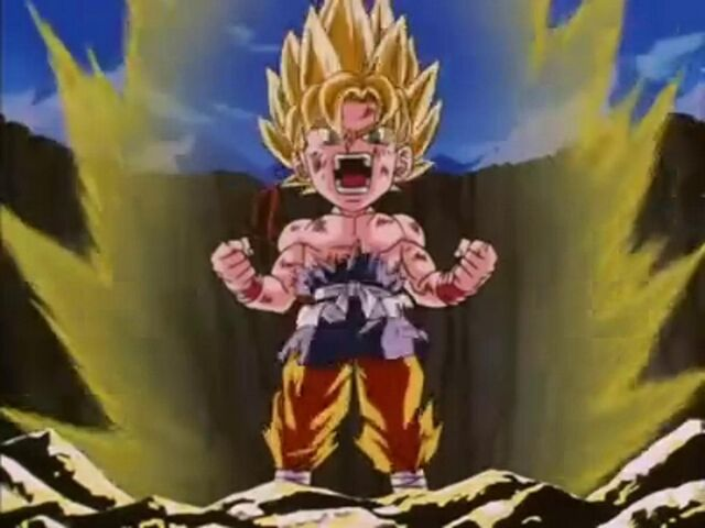 File:Goku Powers Up 1243.JPG