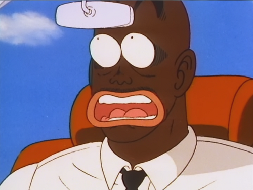 File:Officer Black surprised by Goku.png