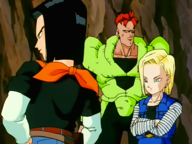 File:Android-16-17-18vs.VegetaSS.png