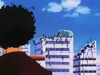File:Dbz246(for dbzf.ten.lt) 20120418-20582766.jpg