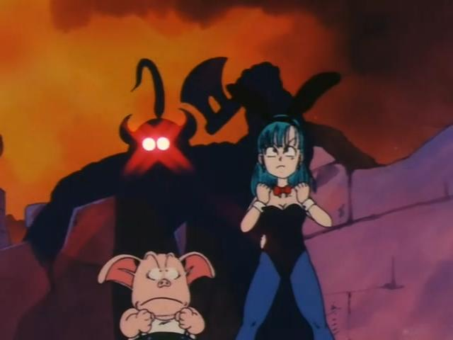File:Ox king behind Bulma and Oolong.jpg