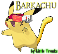 File:Barkachu.png