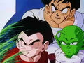 Dbz242(for dbzf.ten.lt) 20120404-16112749