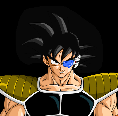 File:Kakarot by db own universe arts-d37bpel.png